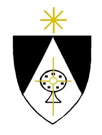 Dominican Nuns Lufkin TX